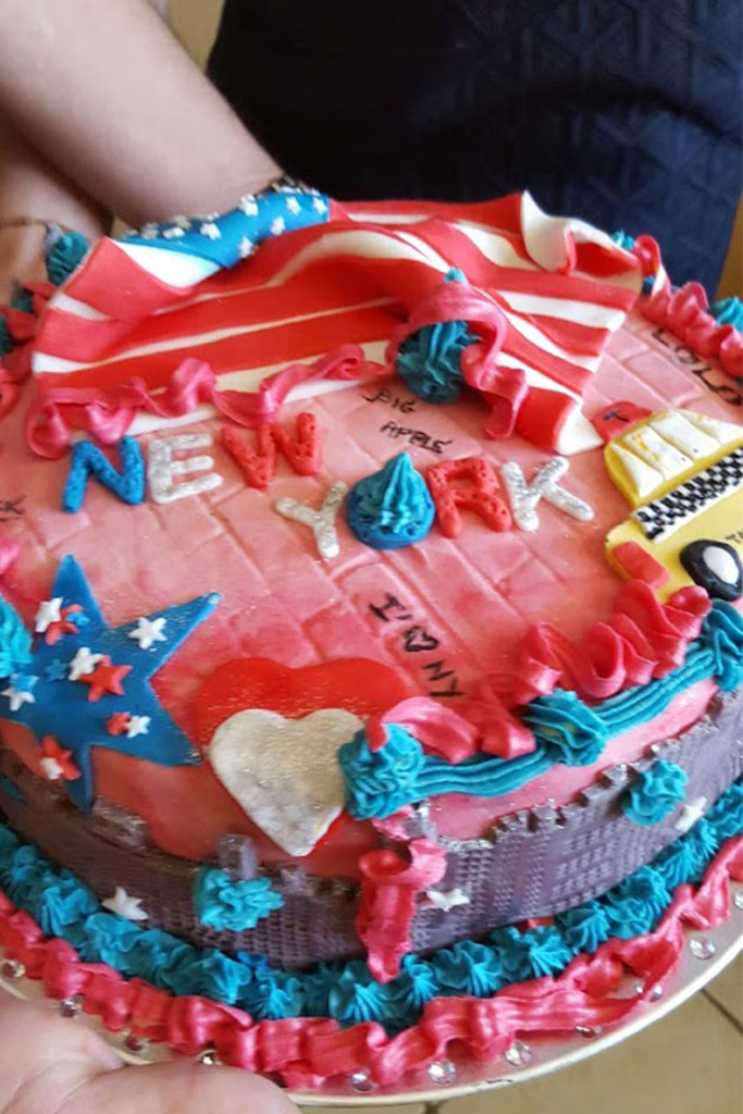 Cake Design Pays Basque : Galerie realisations Bab CakeDesign Toulouse Occitanie ...